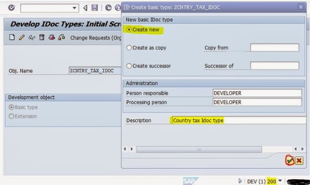 Transferring table records from One Client to Another Client