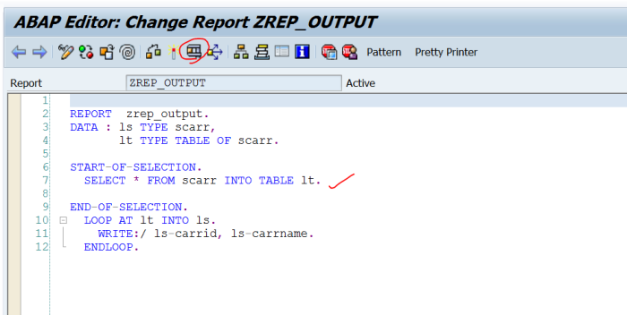 fm to convert spool to pdf in sap