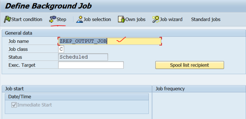 sap basis tcodes pdf converter