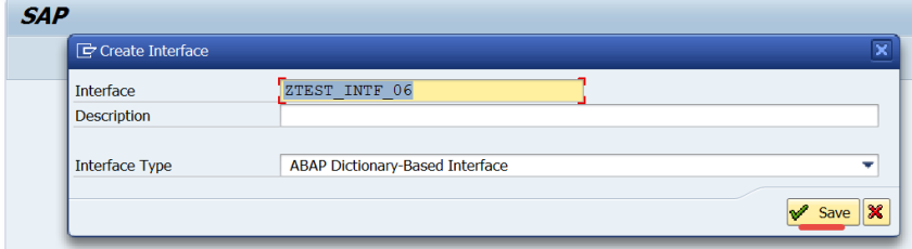 Using Dynamic Text in Adobe Form – SAPCODES