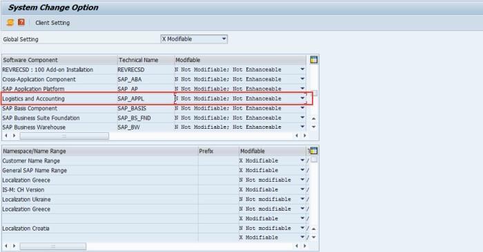 SCN : Document List - ABAP Development