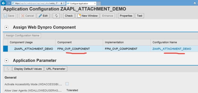 Reusing attachment wrapper component FPM_ATTACHMENT_WRAPPER