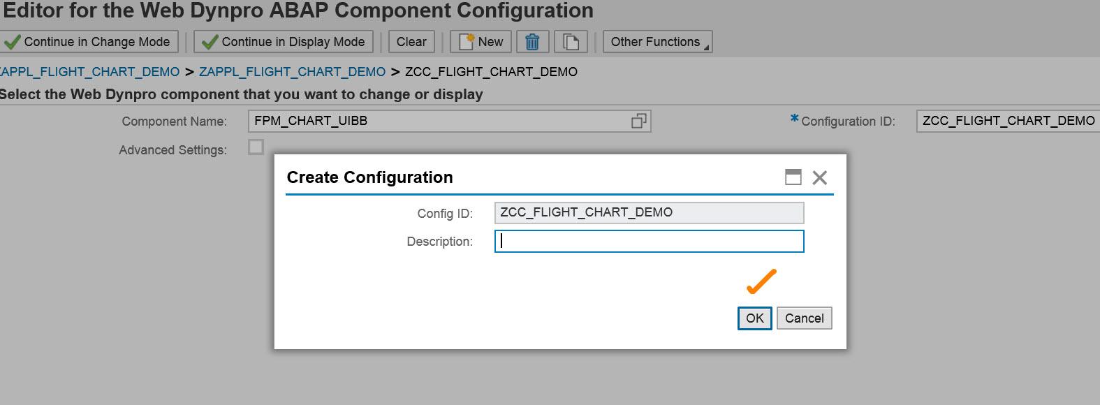 Okl Chart Okl2 Wiring Diagram Creating Uibb In Fpm Sapcodes