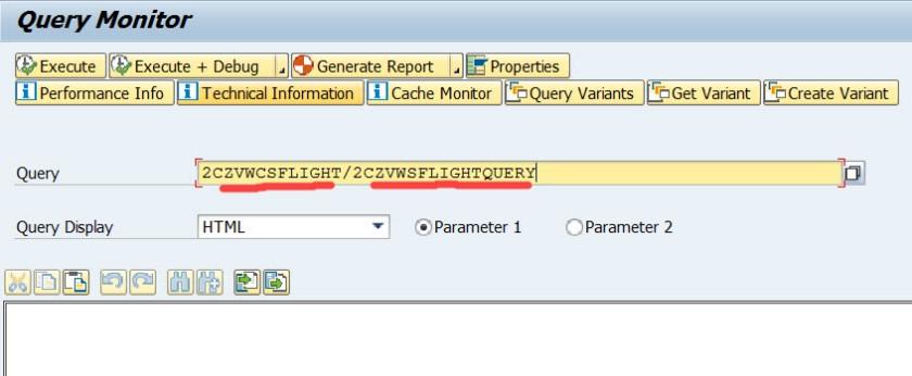 ABAP CDS on HANA-15 – SAPCODES