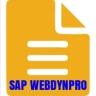 webdynpro
