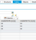 ABAP CDS Table Function Implemented by AMDP – SAPCODES